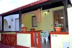 Appartamenti al mare - Maldive Salentine