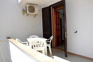 Pescoluse - Dal 12 al 26 Giugno a soli 590€