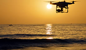 drone-salento