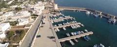 Torre Vado - Video realizzato con Drone - Salento